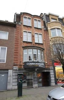 Special property<span>320</span>m² for rent