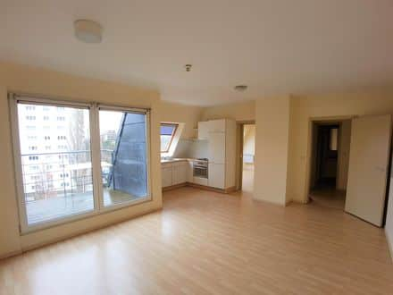 Apartment<span>60</span>m² for rent Evere