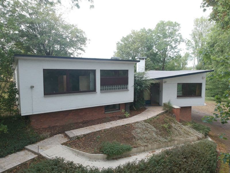 Villa for sale in Gerpinnes