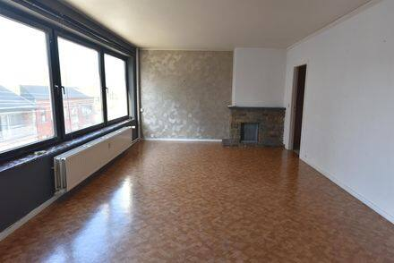 Apartment for rent Waremme