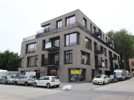 Special property<span>100</span>m² for rent