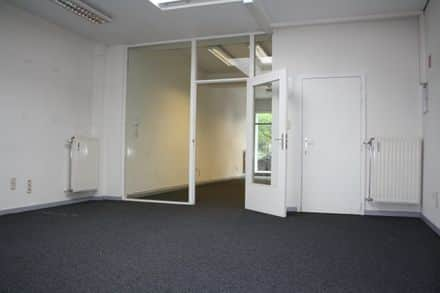 Business<span>80</span>m² for rent Peruwelz