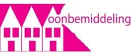 Woonbemiddeling, agence immobiliere Aalst