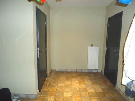 Apartment<span>165</span>m² for rent