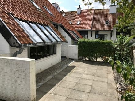 House<span>54</span>m² for rent