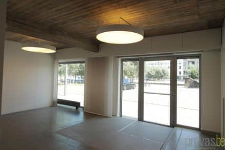 Office or business<span>50</span>m² for rent