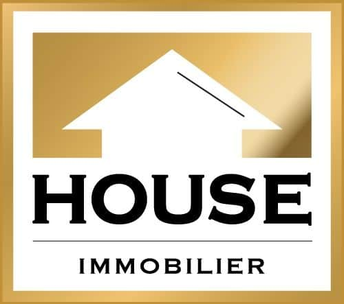 House Immobilier, real estate agency Mons