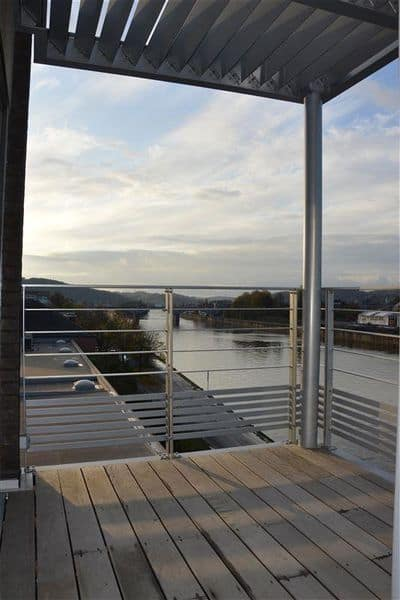 Apartment for sale in Andenne
