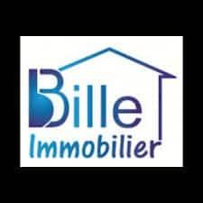 Bille Immobilier, agence immobiliere Ath
