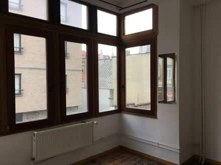 House for rent Schaarbeek