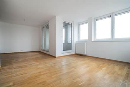 Apartment<span>78</span>m² for rent Mons