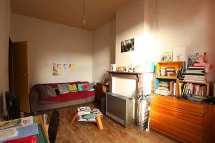 House<span>64</span>m² for rent