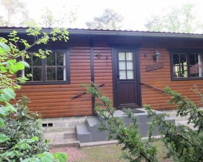 Cottage<span>106</span>m² for rent