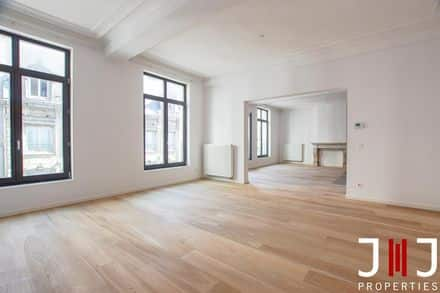 Apartment<span>175</span>m² for rent Brussels