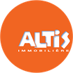 Altis Immobiliere, agence immobiliere Limal