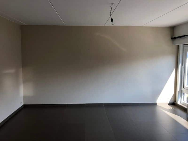 Apartment for rent in Kortrijk