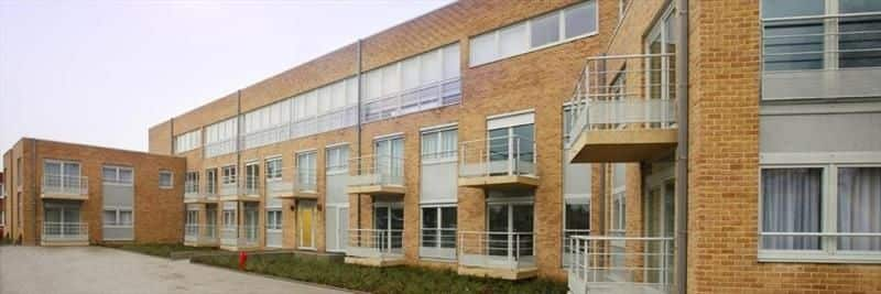 Apartment for sale in Grimbergen