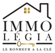 Immo Legia, real estate agency Grivegnée