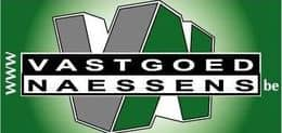 Vastgoed Naessens, agence immobiliere Oostende