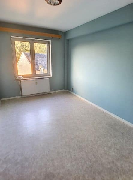 Appartement te huur in Hannuit