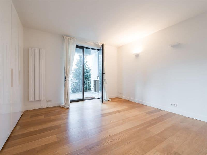 Apartment for rent in Sint Gillis