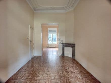 Special property<span>174</span>m² for rent