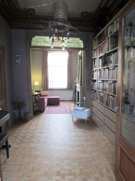 House for sale in Sint Niklaas
