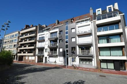 Apartment<span>75</span>m² for rent Knokke Heist