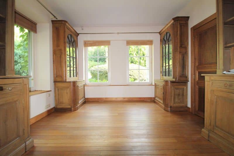 House for rent in Tervuren