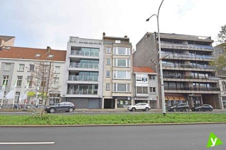 Apartment for rent Eeklo