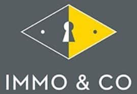 Immo & Co, agence immobiliere Overijse