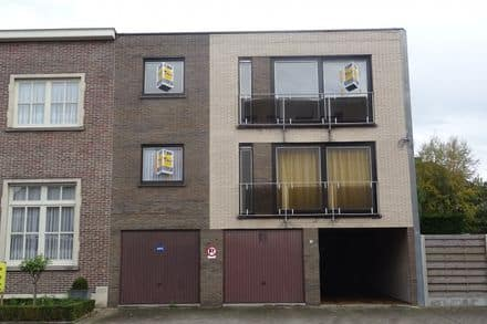 Investment property<span>75</span>m² for rent