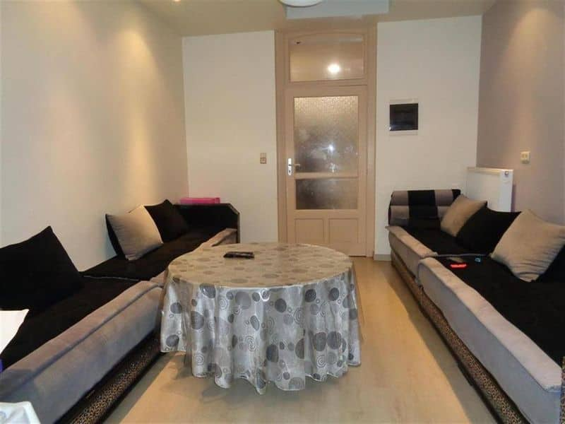 Investment property for sale in Anderlecht