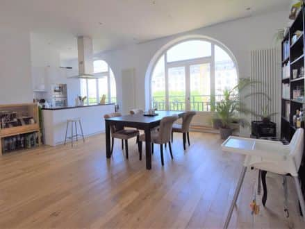 Apartment<span>145</span>m² for rent Brussels