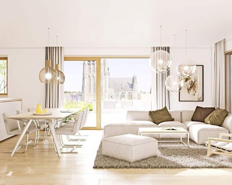 Apartment for sale in Ieper