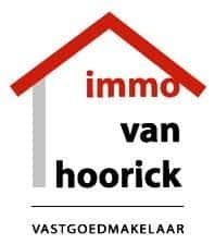 Immo Van Hoorick, real estate agency Lokeren