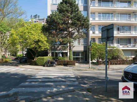 Ground floor flat<span>96</span>m² for rent