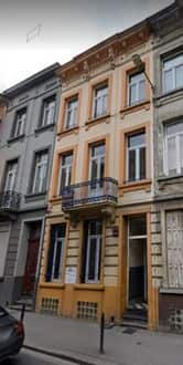 House<span>411</span>m² for rent
