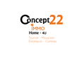 Immo Concept 22 - Home 4U real estate agency in Ieper