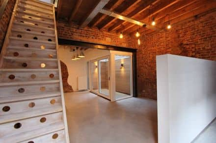 House for rent Aalst