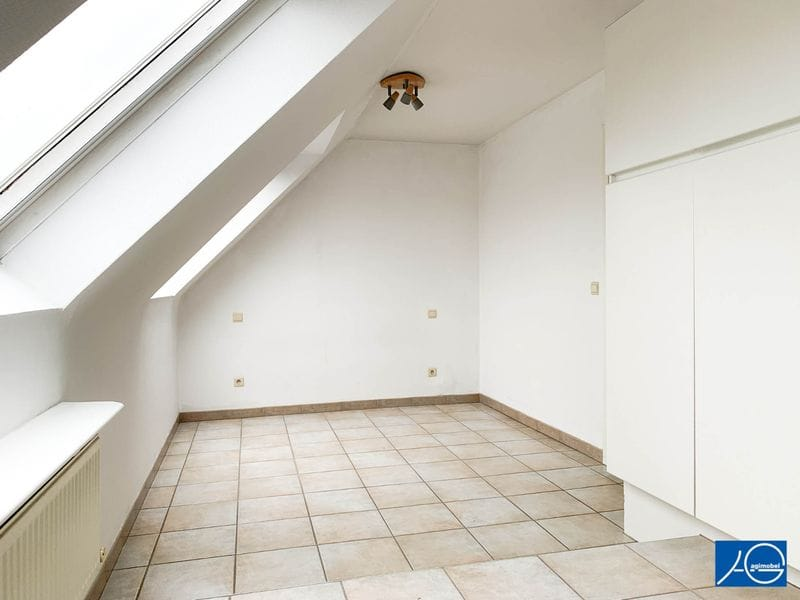 Apartment for rent in Knokke