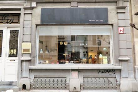 Shop<span>100</span>m² for rent