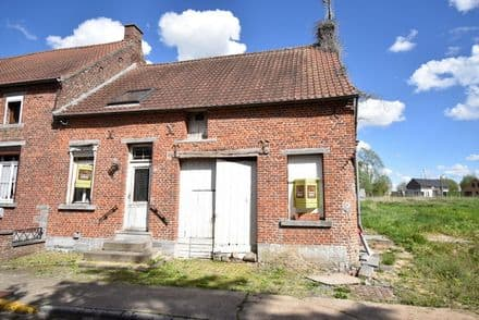 House<span>88</span>m² for rent