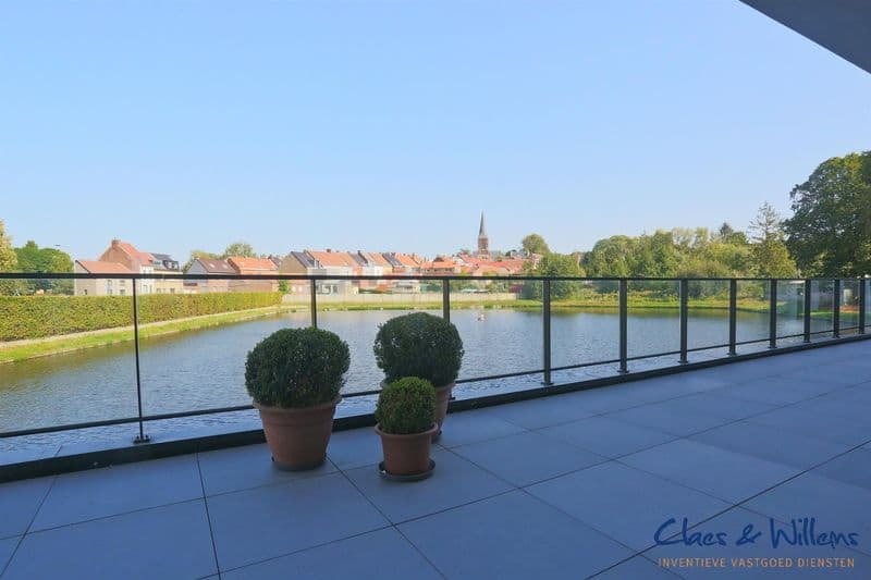 Apartment for rent in Halle