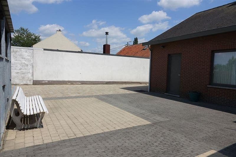 Bungalow for sale in Geetbets