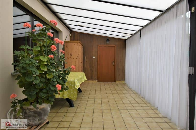 House for sale in Lot