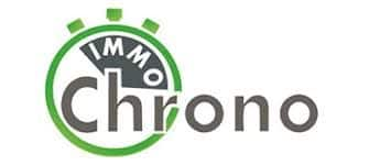 Immo Chrono, real estate agency Le Roeulx