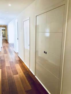 Penthouse<span>225</span>m² for rent