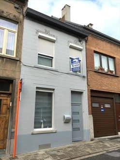 House<span>112</span>m² for rent