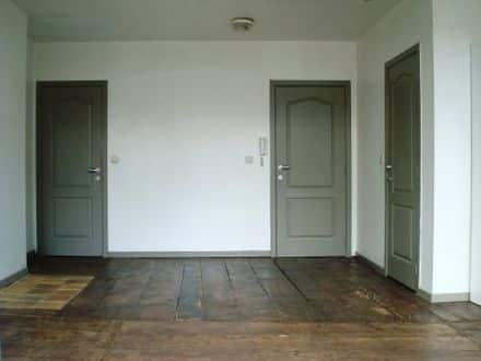 Studio<span>35</span>m² for rent
